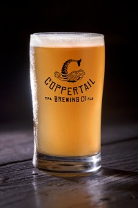 Product Photography - Beer